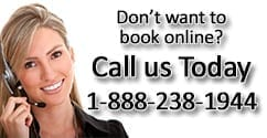 Sedona Hotel Booking Center Call 1-888-238-1944 AguidetoSedona