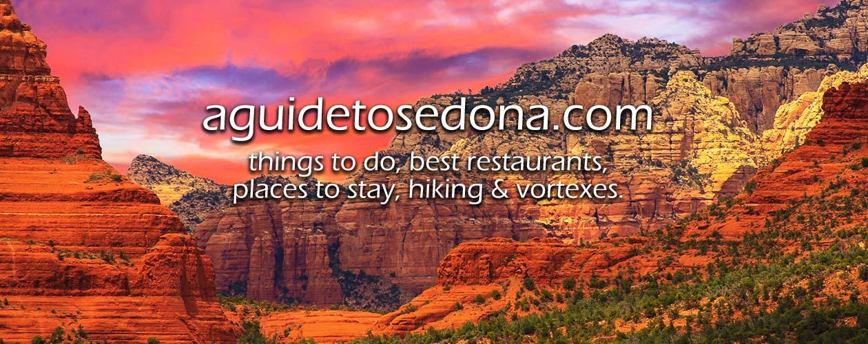Best Sedona Restaurants A Guide To The Best Restaurants In Sedona